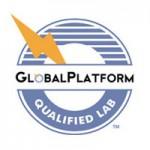 Apple стала членом ассоциации GlobalPlatform