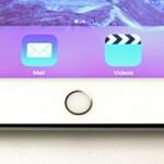 В коде iOS 8.1 обнаружили упоминание о сканаре Touch ID в планшетах iPad