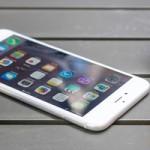 В России стартовали официальные продажи новых iPhone