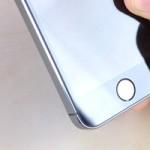 Сотрудник GT Advanced Technology подтвердил, что Apple планирует использовать сапфировые стекла