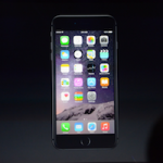 iPhone 6/6 Plus первое время будут в дефиците