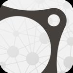 Tuffle: сервис для хранения воспоминаний