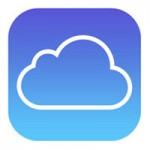 Apple готовит веб-версию приложения «Фото»