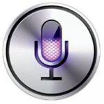 Apple расширяет штат сотрудников, работающих над Siri