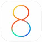 Основные проблемы, найденные в iOS 8