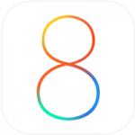Как подготовить iPhone или iPad к установке iOS 8?