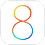 Некоторые пользователи жалуются на быструю разрядку после установки iOS 8