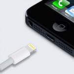 Apple получила патент на устойчивый к повреждениям Lightning кабель