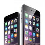 iPhone 6 назван самым прочным флагманом по версии SquareTrade