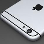 Свыше 30 тысяч китайцев уже предзаказали iPhone 6