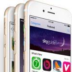 Подробности о грядущем обновлении App Store