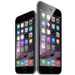 За первые выходные Apple продала 10 млн iPhone