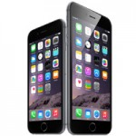 Apple выпустила рекламу iPhone 6 и iPhone 6 Plus