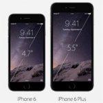 Чистая прибыль с продажи iPhone 6 составит 248 долларов