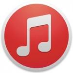 Apple выпустила новую бета-версию iTunes 12 для OS X Yosemite