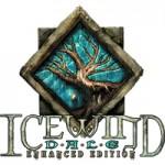 Студия Beamdog трудится над Icewind Dale для iOS
