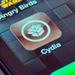 Джейлбрейк iOS 8: когда выйдет?