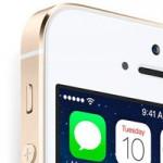 Как перезагрузить iPhone или iPad программными способами