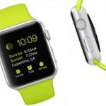 Apple выпустит более 30 моделей «умных» часов