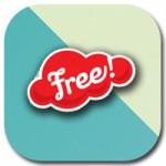ТОП бесплатных приложений для iOS. Выпуск №14