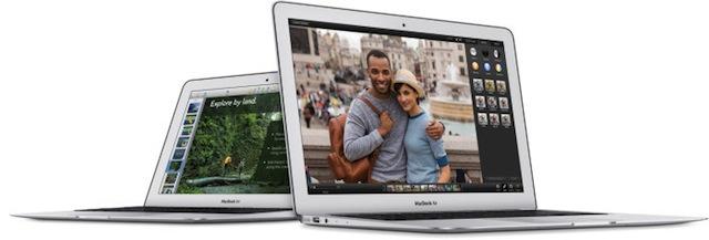 macbook-air-apple-april-2014