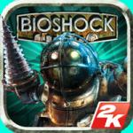 Bioshock — подводные приключения (iOS)