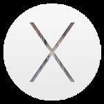 Apple намекнула на то, что финальная версия OS X Yosemite выйдет в октябре