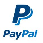 PayPal напомнил Apple о случае с iCloud