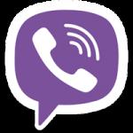 Обновленный Viber получил поддержку видеозвонков