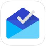 Google выпустила новый почтовый сервис Inbox