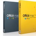 Новый Office for Mac появится не раньше первых кварталов следующего года