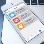 Десятка лучших твиков, обновленных под iOS 8