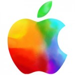 Согласно мнению специалистов из BCG, Apple остается самой инновационной компанией