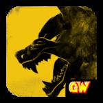 Warhammer 40,000: Space Wolf – новая мобильная игра в суровой вселенной Warhammer