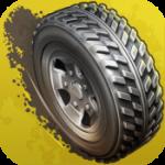 Reckless Racing 3 стала доступна в App Store