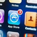 Gmail и 1Password получили поддержку новых iPhone