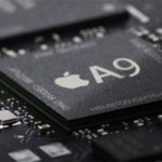 Apple может поручить Samsung выпуск процессоров для нового покления iPhone и iPad