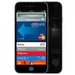 Apple Pay доступна за пределами США, но с некоторыми условиями