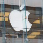 Apple планирует продолжить усиливать свои позиции в Китае