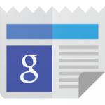 Приложение «Новости и Погода» от Google появилось на iOS
