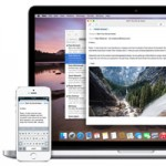 Как настроить Handoff в iOS 8 и OS X Yosemite
