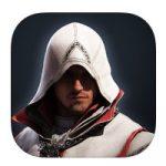 Ubisoft представила новую мобильную игру из серии Assassin's Creed
