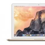 Стартовало производство MacBook Air c 12-дюймовым экраном