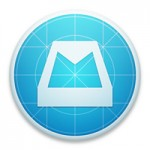Вышла новая бета-версия Mailbox для Mac