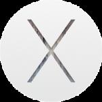 OS X Yosemite следит за пользователями