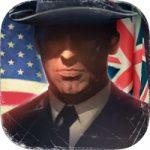 Spymaster – игры шпионов