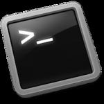 Как получить список всего сетевого оборудования вашего Mac с помощью простой команды в Терминале