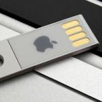 Как создать загрузочную флешку с OS X Yosemite