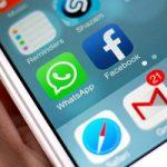 WhatsApp внедрит голосовые звонки в начале 2015 года