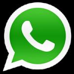 В следующей версии WhatsApp появятся VoIP-звонки и функция записи разговоров
